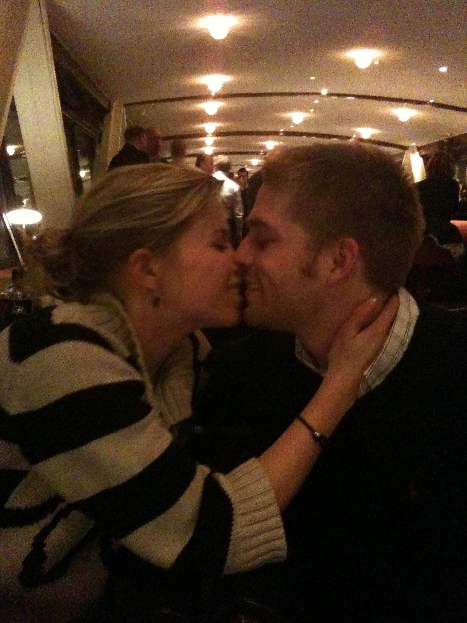 Leo kvinna dating en Jungfrun man